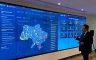 РНБО запустила систему моніторингу нацбезпеки