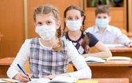 Майже половину шкіл на Київщині закриють