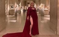 Билли Айлиш украсила обложку модного глянца