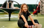 Инновационные детские площадки. Новый подход к созданию игрового пространства