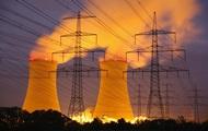 Энергокризис грозит мировым экономическим кризисом
