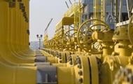 На рынке газа качели: цена упала на $200 за 10 минут