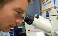 Создано первое живое лекарство против опасных инфекций
