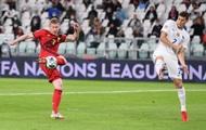В финале Лиги Наций УЕФА сыграют Испания и Франция