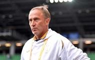 Петраков: Победа над финнами не будет иметь значения, если не обыграем Боснию
