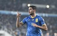 Яремчук: Самое главное в игре с Боснией и Герцеговиной - это три очка