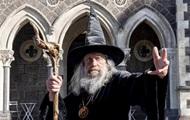 В Новой Зеландии уволили «волшебника»