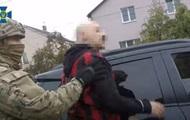 У Львові затримали іноземця, який перебував у міжнародному розшуку