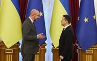 Відносини холонуть. Погляд на Україну із Заходу