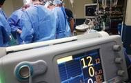 Ляшко порівняв спалах COVID-19 в Україні з початком пандемії в Італії