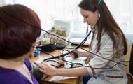 У МОЗ назвали кількість виданих електронних лікарняних