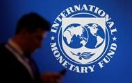 У Зеленського заговорили про другий транш МВФ