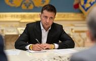 Зеленський посмертно присвоїв звання Героя України двом військовим