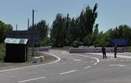 На Луганщині затримана ймовірна пособниця сепаратистів