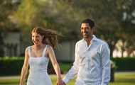 Старшая дочь Билла Гейтса вышла замуж