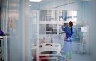 На Харьковщине мужчина напал на COVID-отделение