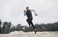 PUMA презентує сезонну колекцію технологічного екіпірування і нові бігові кросівки лінійки NITRO для трейлу - VOYAGE