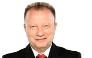 Умер заслуженный тренер Украины Сергей Морозов
