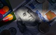 Гривна растет. Что будет с долларом в 2022 году