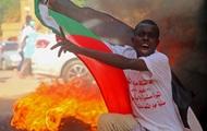 Очередной переворот в Судане. Чего хотят военные