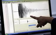 На Закарпатті стався землетрус