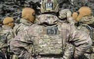 Трьох СБУшників підозрюють у викраденні та тортурах іноземця