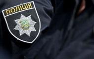 Напад на поліцейських у Чернігові: патрульним повідомили про підозру