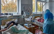 Пандемія не вщухає. Чи вистачить Україні медичного кисню?