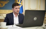 Гастролі російських артистів в Україні: Зеленський відповів на петицію