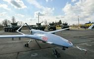 Страхи Кремля. Боевые дроны Bayraktar на Донбассе