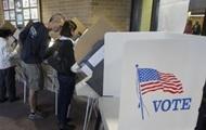 Toto auswahlwette ergebnisse