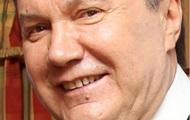 Администрация Януковича раскрыла детали статьи Президента в The Wall Street Journal