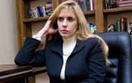 Артековский скандал: мать пострадавших детей хочет выступить с трибуны парламента