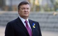 Корреспондент: Полная утрата доверия. Корреспондент подвел итоги двухлетнего правления Януковича