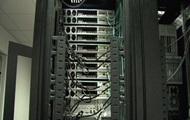 МВД вопреки. Лишенный серверов популярный файлообменник Украины нашел новое пристанище