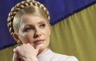 Глава Європарламенту наполягає на помилуванні Тимошенко за прикладом Луценка