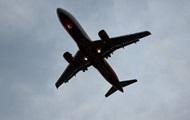 Прокуратура звинувачує АероСвіт у передачі держземлі в заставу заради іпотеки