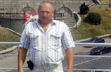 СБУ задержала депутата райсовета Донецкой области