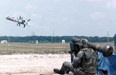 Киев заявил о поставках летального оружия из ЕС