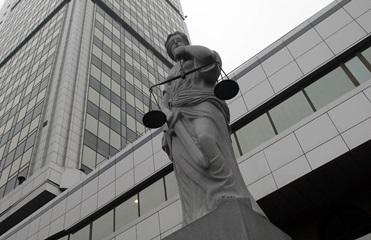 Молдаванин получил три года тюрьмы за