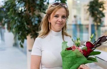 Убийство Ноздровской: суд собирается на заседание