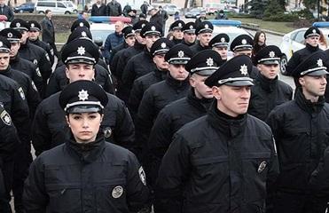 Полиция отчиталась в раскрываемости убийств