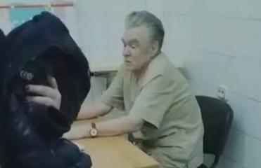 Попавший в скандал врач из Боярки не был пьян – полиция