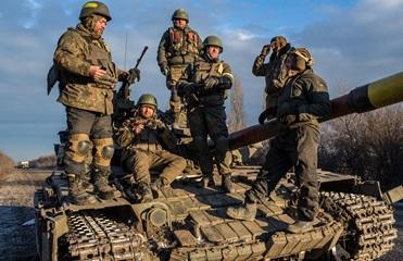 Реинтеграция или война? Итоги и прогнозы Минска-2