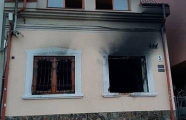 Венгрия не рекомендует посещать Закарпатье из-за возможных провокаций