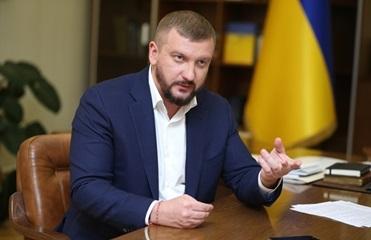 В Минюсте анонсируют санкции за неуплату алиментов