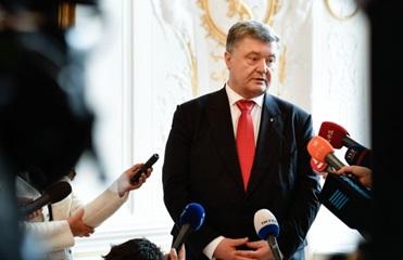 Организаторы выборов в Крыму попали под санкции ЕС