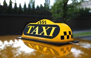 Ассоциация ответственных перевозчиков: рынку такси нужно объединиться