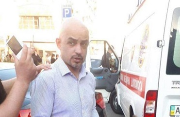 Найем рассказал о ходе следствия по делу о нападении на него