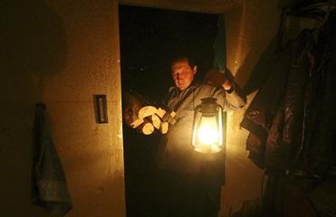 Итоги 13.06: Крым без света и рекорд гривны